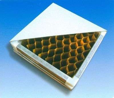 彩钢板与塑钢有什么区别?